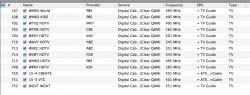 Screen shot 2011-01-20 at 9.33.00 PM.png