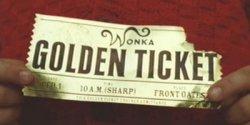 golden-ticket.jpg