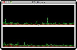 Screen shot 2011-02-07 at 9.47.33 PM.png