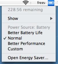 Battery info.jpg