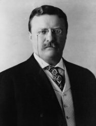 200px-President_Theodore_Roosevelt,_1904.jpg