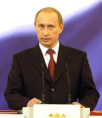 200px-Vladimir_Putin.jpg