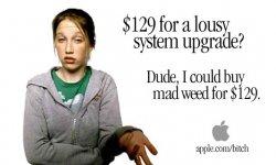 apple_weed.jpg