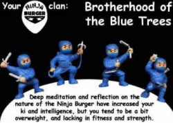 Brotherhood_of_Blue_Trees.jpg