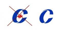 conservative_logo.jpg