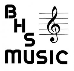 BHSMusicLogo.jpg