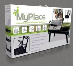 myplace-laptop-table.jpg