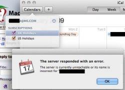 Screen Shot 2011-02-25 at 16.36.13.jpg