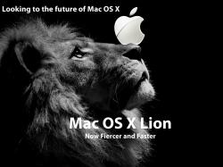 mac os x lion ad.png