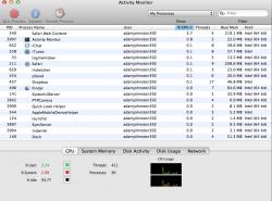 Screen Shot 2011-02-27 at 12.43.32.png