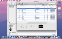 Screen Shot 2011-02-27 at 12.58.12.png