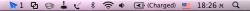 Screen shot 2011-02-27 at 18.26.37.png