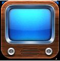 icon2xAlt7.png