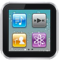 icon-MediaPlayer@2x.png