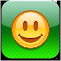 icon2xalt-2.png
