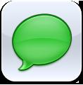 icon2xALT-1.png