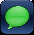 icon2xALT2-1.png