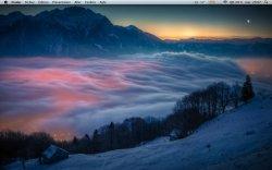Capture d'écran 2011-03-01 à 20.07.59.jpg
