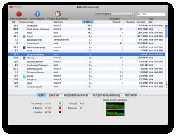 Bildschirmfoto 2011-03-19 um 17.16.09.png