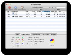 Screen Shot 2011-03-21 at 10.46.57 PM.png