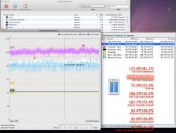 G5 repair screen shot-LR export.png