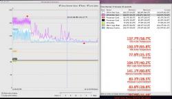 G5 repair-temps after LR export.png