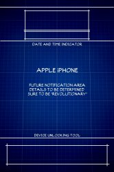 Blueprintlockscreen.jpg