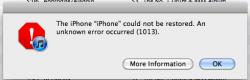 Screen shot 2011-03-26 at 16.34.49.png