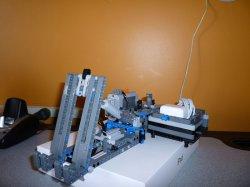 Lego-Stand-008.jpg