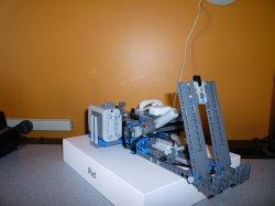 Lego-Stand-009.jpg