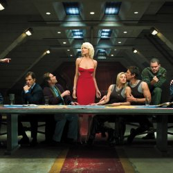 BSG Last Supper 01 (iPad).jpg
