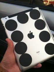 iPadpadding.jpg