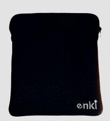 enki_bonus_sleeve.jpg