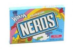 nerds_candy_lg.jpg
