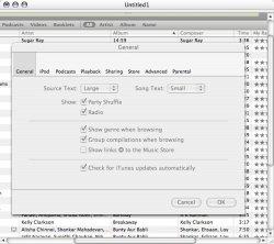 iTunes Preferences.jpg