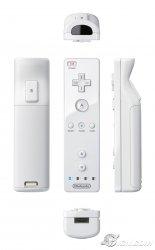hands-on-the-revolution-controller-20050915054945878.jpg