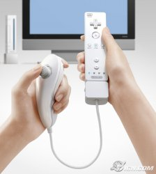 hands-on-the-revolution-controller-20050915054930644.jpg