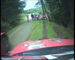 Michael_Park-2005_WRC_Wales_SS15_02.jpg