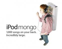 mongo.jpg