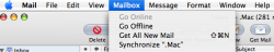 Mail sync.png