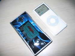 iPod-nano-Gameboy-micro.jpg