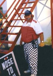 Butch checkered pants 85.jpg