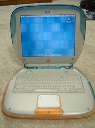 iBook Front.jpg