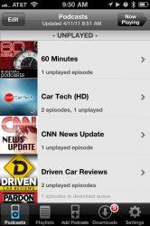podcasts@2x.jpg
