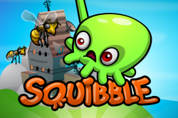 squibble-feature-graphic-iphone.png