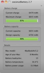 macbook air battery cycle.jpg