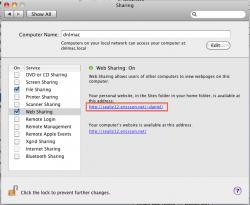 Screen shot 2011-05-09 at 13.02.21.png