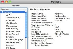 MacRumors_MacBook_Info.jpg