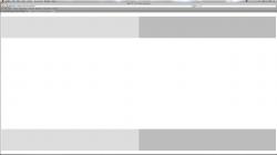 Screen shot 2011-05-18 at 6.11.49 PM.png