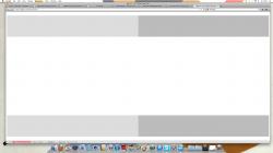Screen shot 2011-05-20 at 02.04.57.png